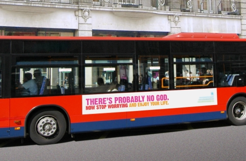 probably_no_god_bus