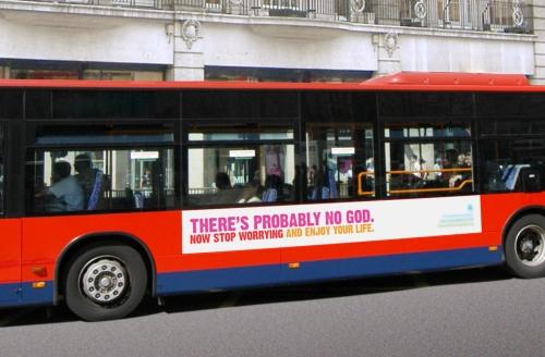 probably_no_god_bus