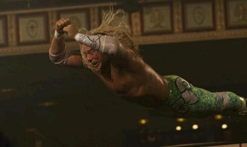 mickey-rourke-en-the-wrestler