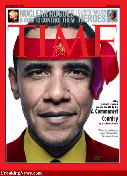 communist-obama-33751